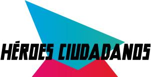 Héroes Ciudadanos-Héroes Ciudadanos